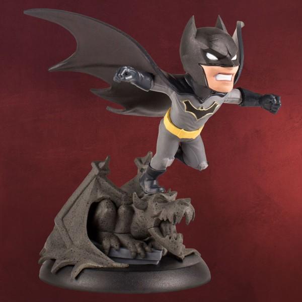 Batman - DC Comics Rebirth Figur 12 cm