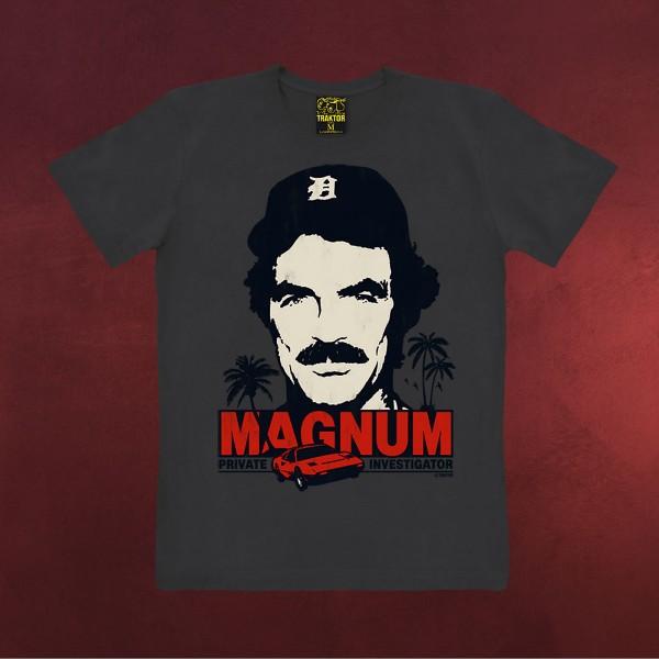Magnum T-Shirt