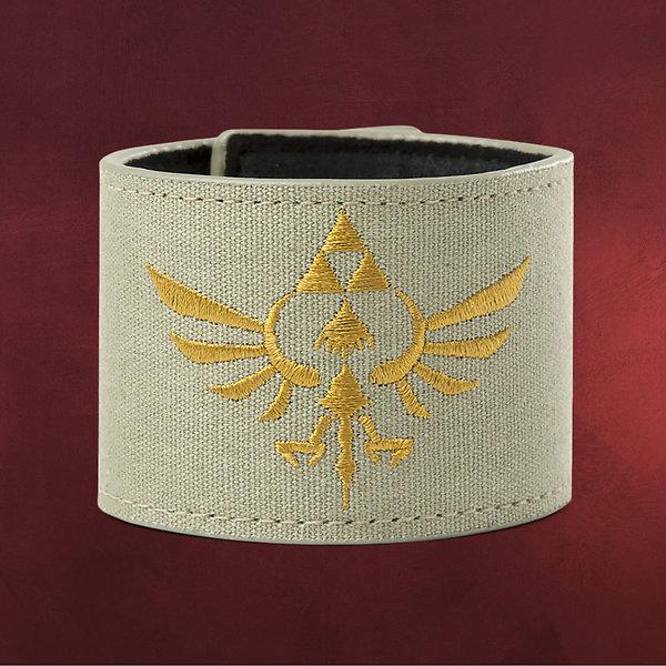 Zelda - Armband