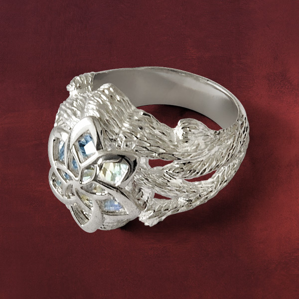 Top Jewelry Stores For Engagement Rings